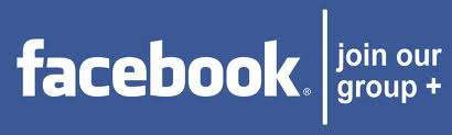 Join Our Group On Facebook - Join our Family Group Page - William Bond & Speed Steele Family