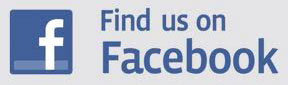 Find Us On Facebook - This is a webpage dedicated strictly to all of my online Bond-Steele Family on Facebook, with direct links to their profile page on Facebook, so you can easily request them to add you.