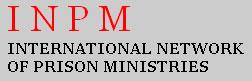 http://PrisonMinistry.Net