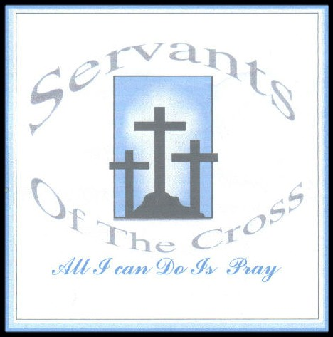 Servants_of_The_Cross_Cover