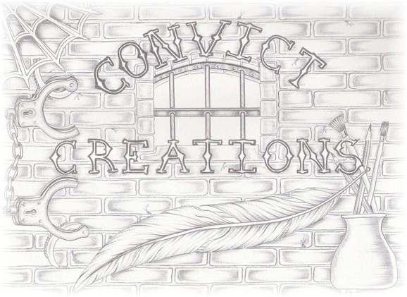 Convict Creations
