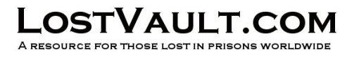 www.lostvault.com